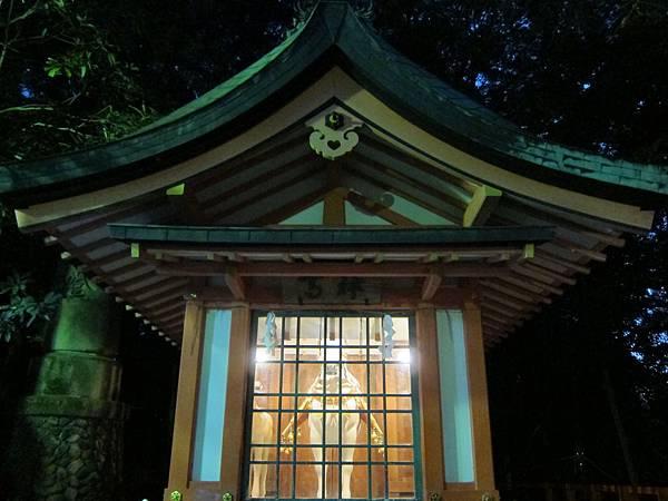 161116-6 伏見稻荷大社 (18)