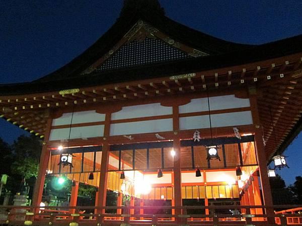 161116-6 伏見稻荷大社 (21)