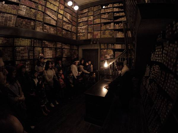 161121 日本環球影城 (38)
