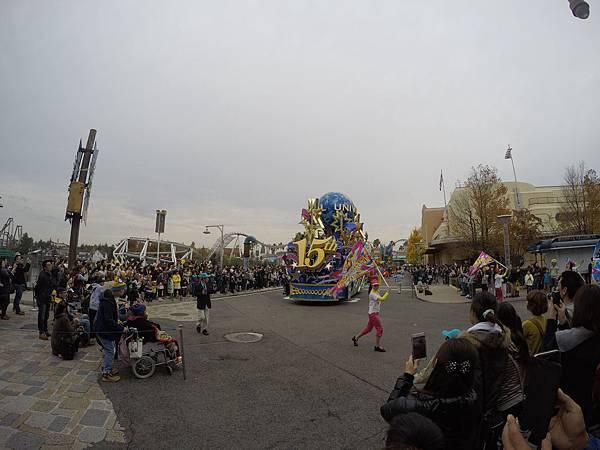 161121 日本環球影城 (55)