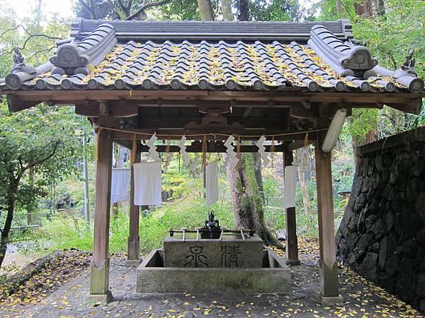 161120-1 山崎蒸溜所 (76)