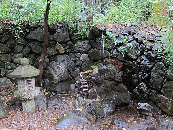 161120-1 山崎蒸溜所 (77)