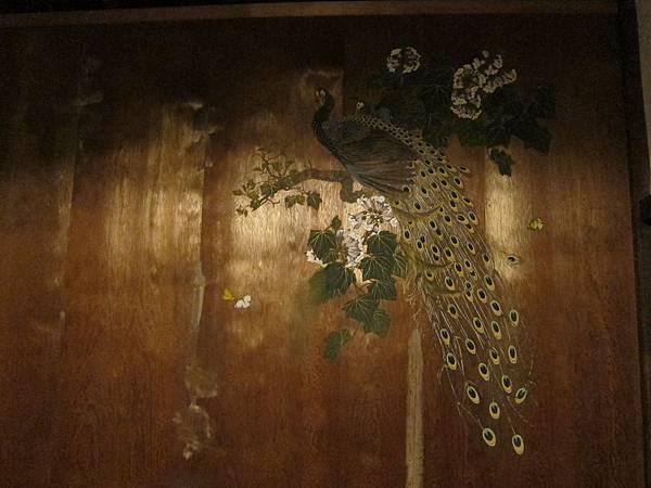 161117-8 青蓮院門跡夜間參拜 (4)