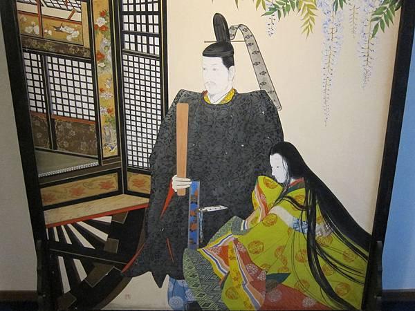 161117-8 青蓮院門跡夜間參拜 (16)
