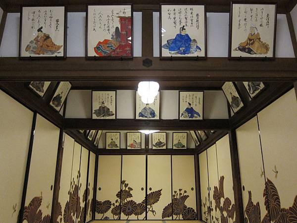 161117-8 青蓮院門跡夜間參拜 (17)