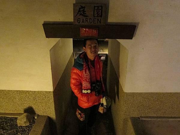 161117-8 青蓮院門跡夜間參拜 (18)
