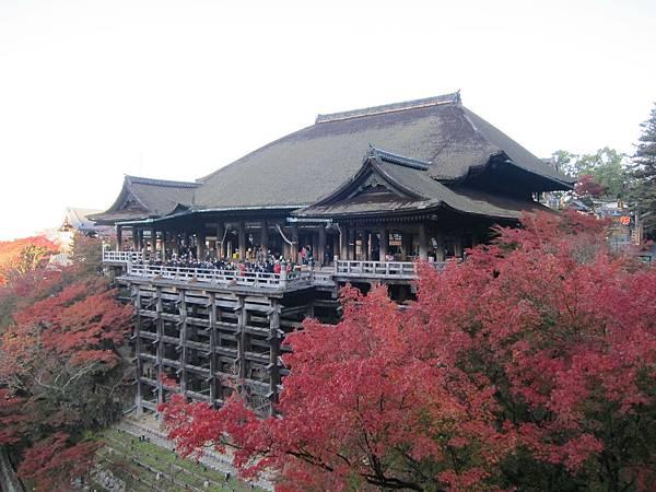 161118-1 清水寺 (20)