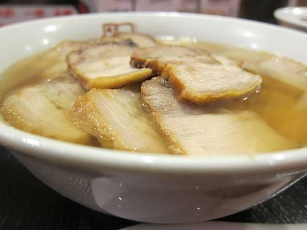 坂內食堂京都店 (7)