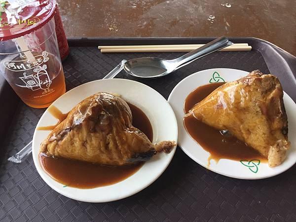 170702-2 劉家粽子