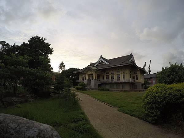 170702-4 忠義國小禮堂