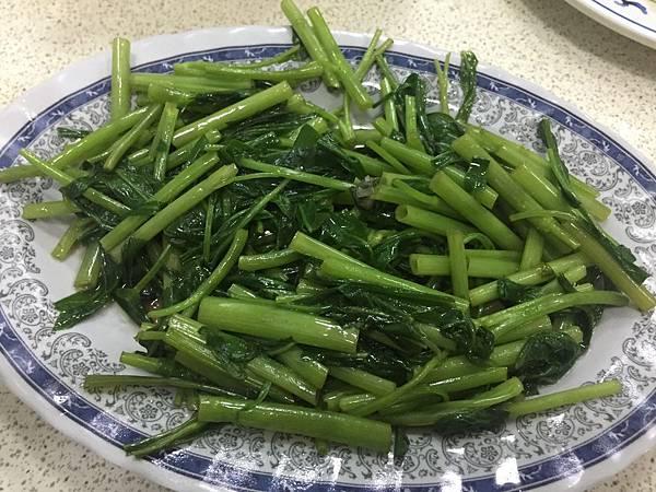 170705 呆獅火雞肉飯 (3)