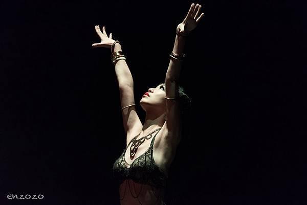 06 Aida solo by ZoZo (2)