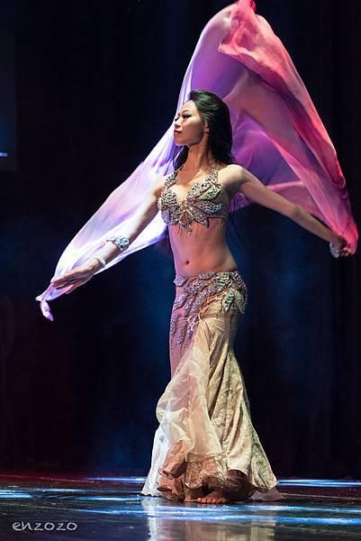 13 Aida solo by ZoZo (1)
