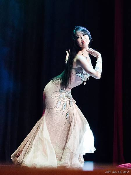 13 Aida solo by 甘貴新團隊 (4)