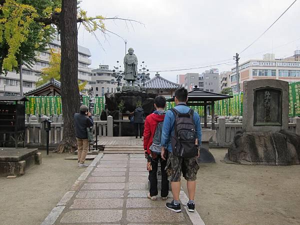 161119-3 四天王寺 (8)