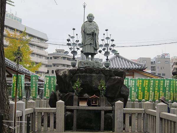 161119-3 四天王寺 (9)
