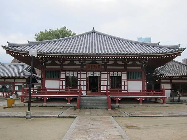 161119-3 四天王寺 (12)