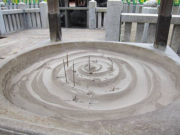 161119-3 四天王寺 (11)