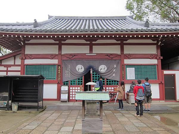 161119-3 四天王寺 (15)