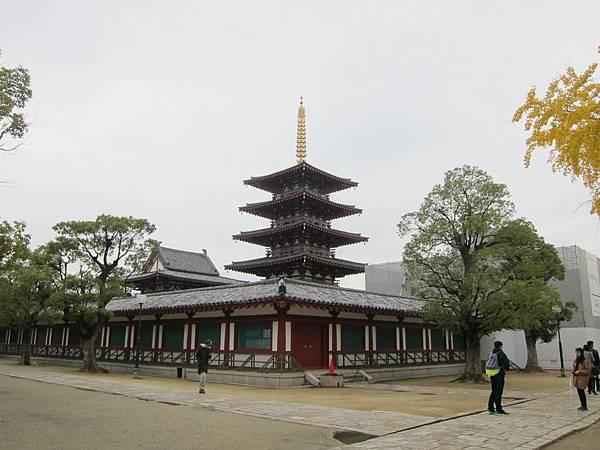 161119-3 四天王寺 (16)