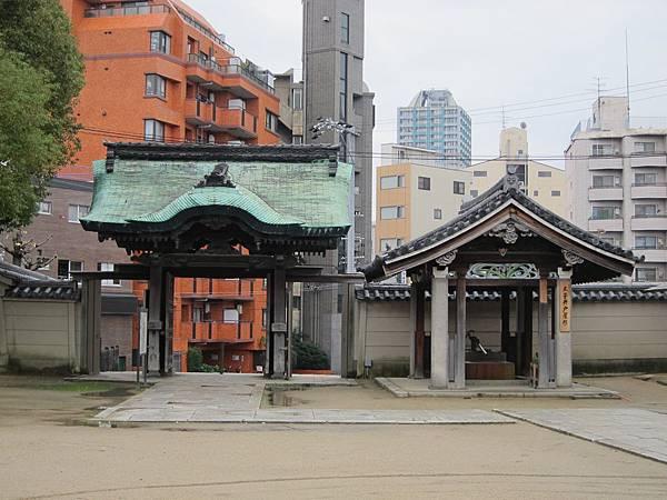 161119-3 四天王寺 (18)