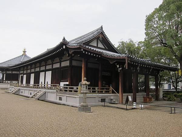 161119-3 四天王寺 (19)