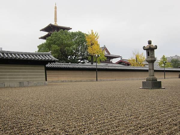 161119-3 四天王寺 (20)