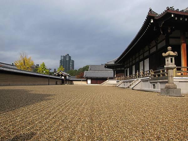 161119-3 四天王寺 (22)