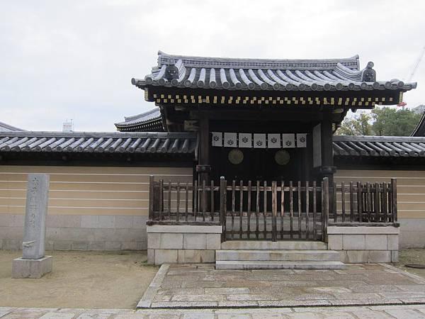 161119-3 四天王寺 (24)