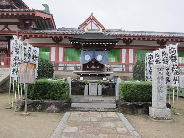 161119-3 四天王寺 (27)