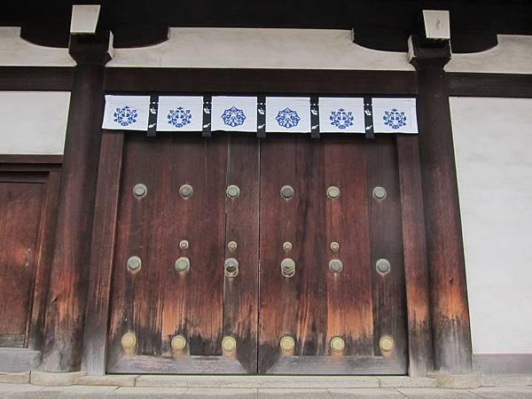 161119-3 四天王寺 (29)