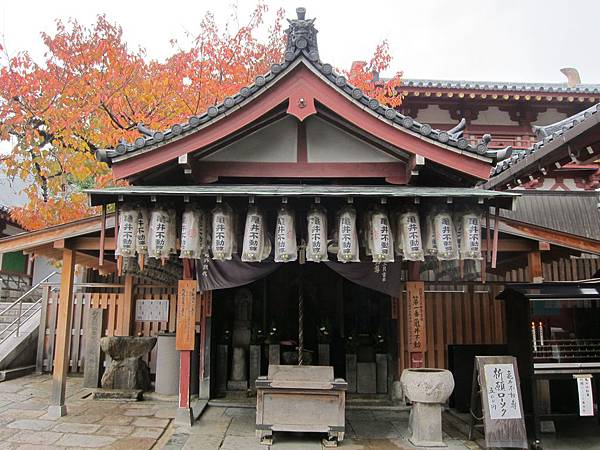 161119-3 四天王寺 (33)