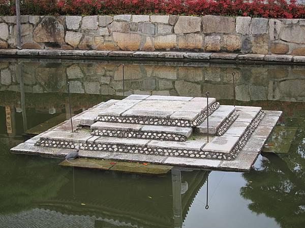 161119-3 四天王寺 (36)