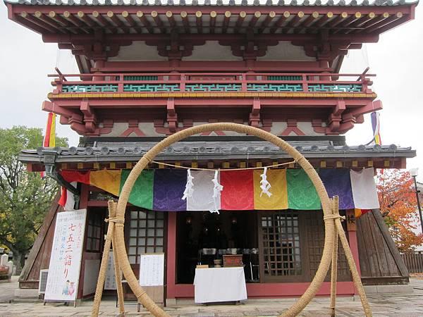 161119-3 四天王寺 (37)