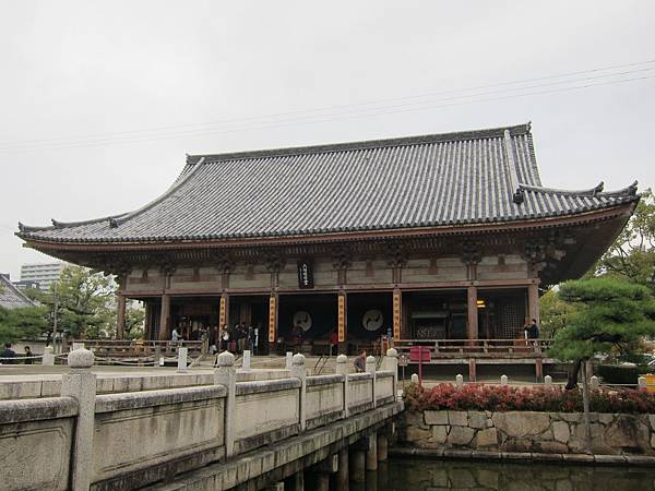 161119-3 四天王寺 (39)