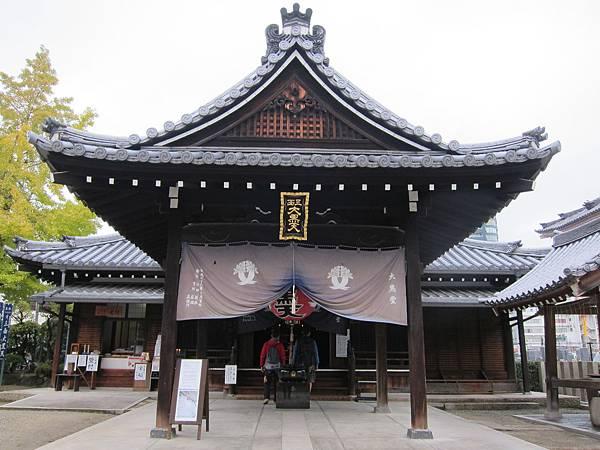 161119-3 四天王寺 (52)