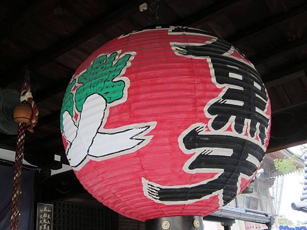161119-3 四天王寺 (53)