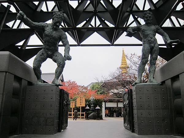 161119-4 一心寺 (1)