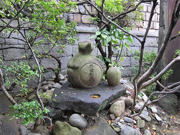 161119-5 安居神社 (2)