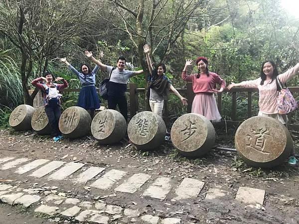 180219-4 長源圳生態步道 (1)
