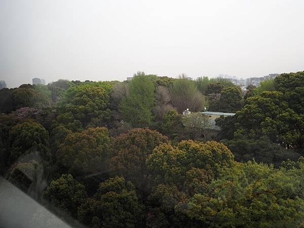 京成站前 APA 飯店 (10)