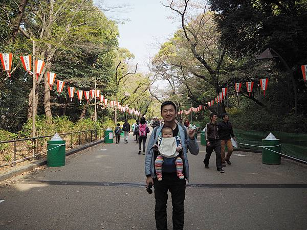 180403-1 上野恩賜公園 (1).JPG