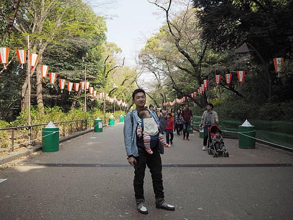 180403-1 上野恩賜公園 (2).JPG