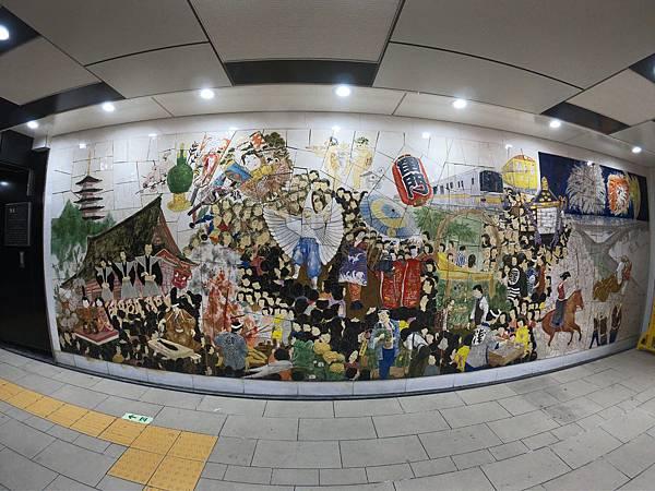 180403-2 淺草隅田公園 (1).JPG