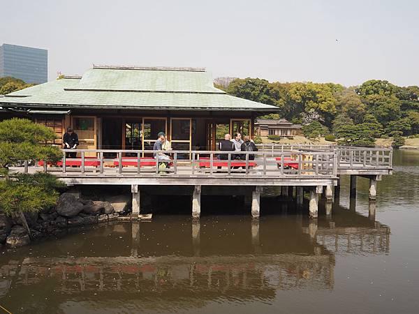 180403-4 濱離宮恩賜庭園 (35).JPG