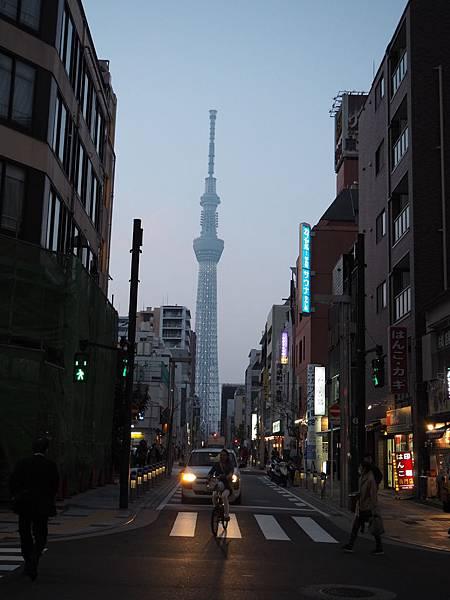 180403-7 錦糸町阿卡將本舖 (1).JPG