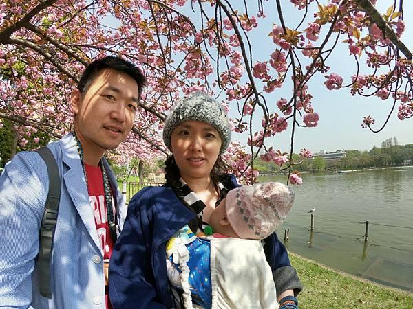 180404-1 上野恩賜公園 (35).JPG