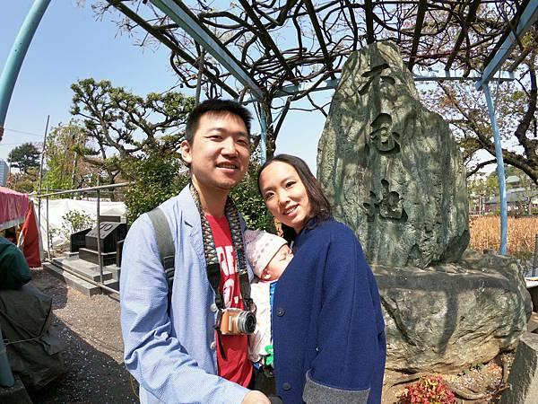 180404-1 上野恩賜公園 (46).jpg