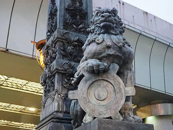 180404-5 日本橋 (1).JPG