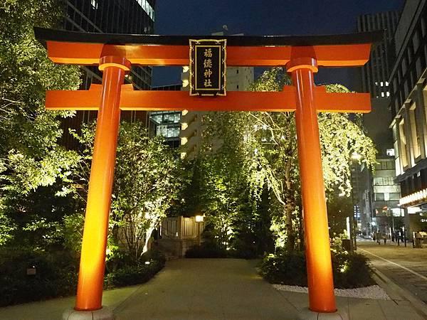 180404-5 日本橋 (10).JPG